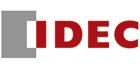 IDEC株式会社 デジタルカタログ