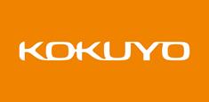 コクヨ株式会社ステーショナリー総合カタログ
