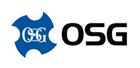 オーエスジー株式会社 デジタルカタログ