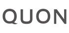 株式会社オーツー QUONデジタルカタログ