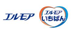 カミ商事株式会社デジタルカタログ