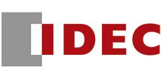 IDEC株式会社デジタルカタログ