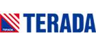 株式会社TERADA デジタルカタログ
