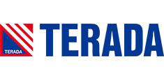 株式会社TERADAデジタルカタログ