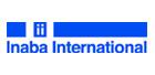 イナバインターナショナル株式会社 デジタルカタログ