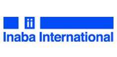 イナバインターナショナル株式会社デジタルカタログ