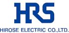ヒロセ電機株式会社 ニーズを先取る高性能コネクタ