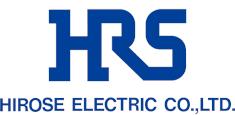 ヒロセ電機株式会社ニーズを先取る高性能コネクタ