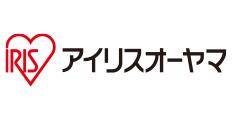 アイリスオーヤマ株式会社デジタルカタログ