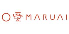 株式会社マルアイデジタルカタログ