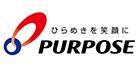 パーパス株式会社 デジタルカタログ