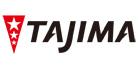 田島ルーフィング株式会社 デジタルカタログ