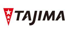 田島ルーフィング株式会社デジタルカタログ