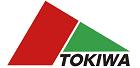 株式会社トキワ デジタルカタログ