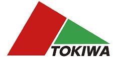 株式会社トキワデジタルカタログ