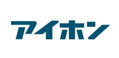 アイホン株式会社デジタルカタログ