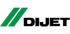 ダイジェット工業株式会社 デジタルカタログ