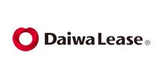 大和リース株式会社デジタルカタログ