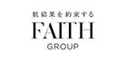 フェースグループ デジタルカタログ