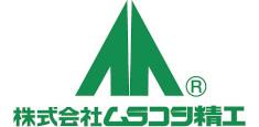 株式会社ムラコシ精工オンラインカタログ