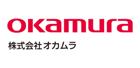 株式会社オカムラ デジタルカタログ