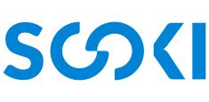 株式会社ソーキデジタルカタログ