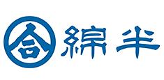綿半ソリューションズ株式会社デジタルカタログ